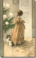 postales de navidad antiguas (16)
