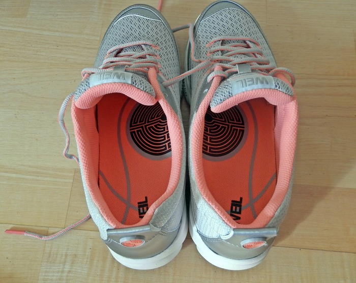 dr weil trainers review 3