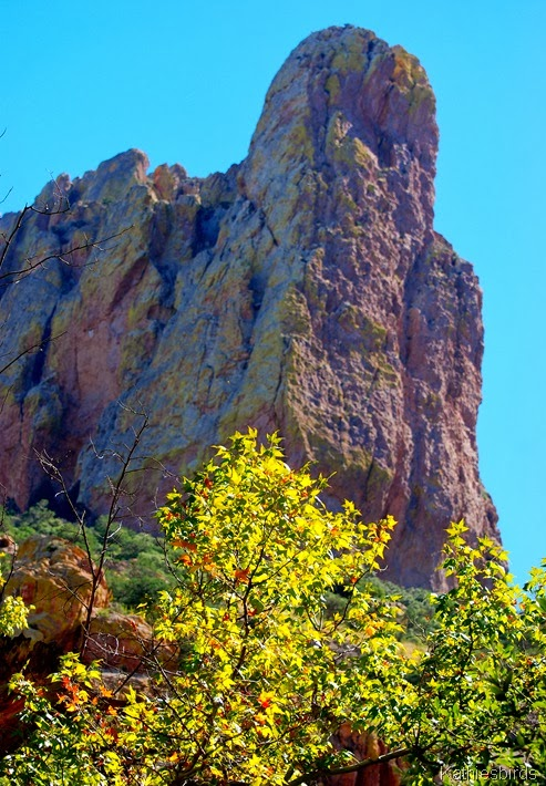 7. cliffs-kab