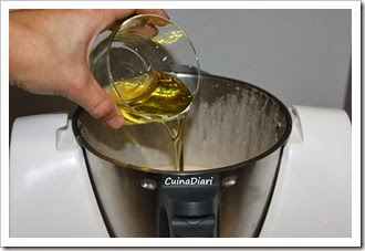 6-1-coca taronja cuinadiari-3-2