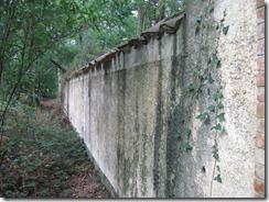 Cementerios de Luarca 009