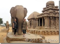 SueReno_Mahabalipuram 10