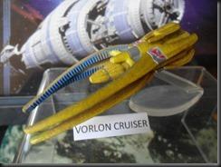vORLON CRUISER (PIC 3)