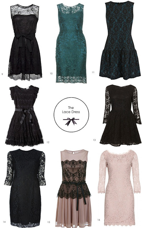 lace-dresses-shopping-list-2