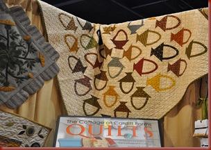 Quilt Market Fall 2011 034