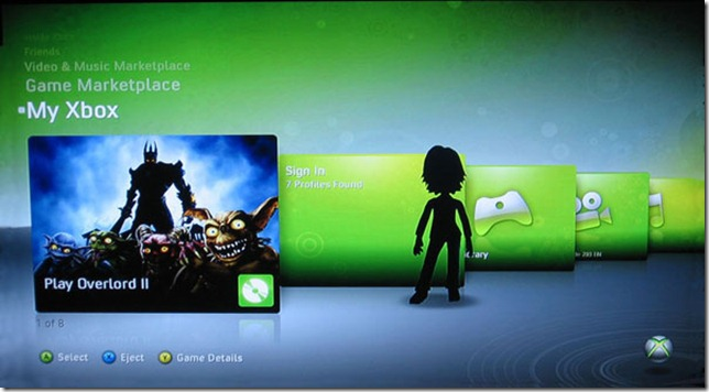 xbox-360-live-south-africa-03