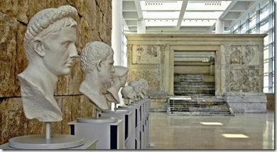 roma_il_museo_ara-pacis