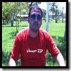 Nº27 - Renan Ribeiro (08/03/12)