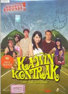 film indonesia paling hot