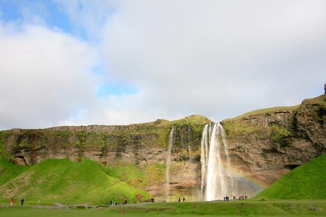 Iceland-2487