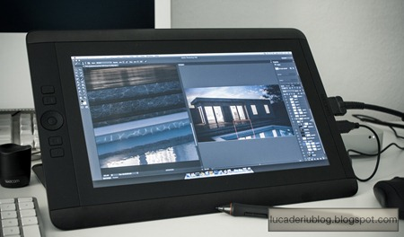 Wacom_Cintiq13HD_video_training_lucaderiublog.blogspot.com
