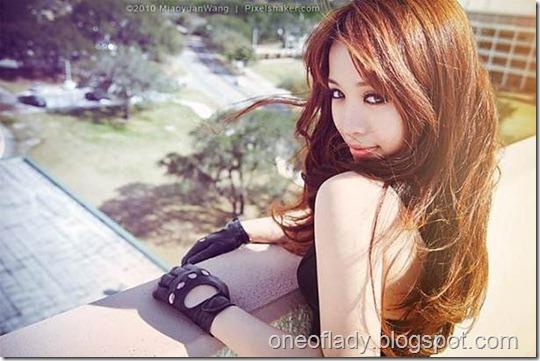 clip_image009[6]