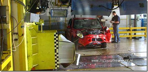sandero_crash_test_02