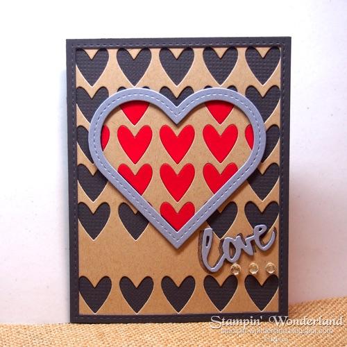 Valentine 2015 010740