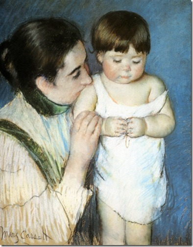 cassatt_mary_young_thomas_and_his_mother