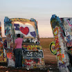 Cadillac_Ranch_08.JPG