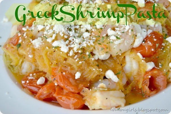 Greek-Shrimp-Pasta-Low-Carb