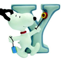 Snoopy Y.jpg