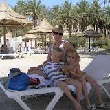 Eilat June 2008