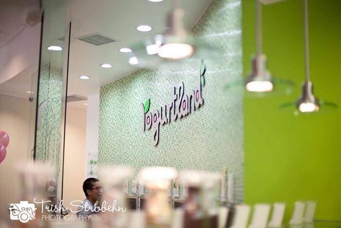 Yogurtland-LV-035