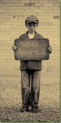 Save-america