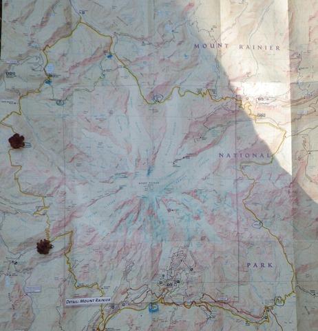 D4 MAP