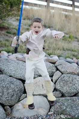 Luke costume-7