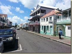 20130425_Basseterre (Small)