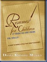 RFC-Bookcover2