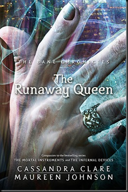 the-runaway-queen