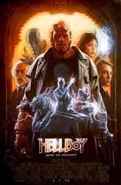 2003-Hellboy