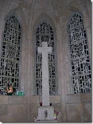 2012.11.11-009 intérieur de la chapelle