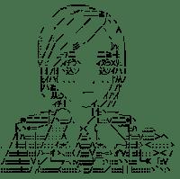 ナタリア・ポクロンスカヤ検事総長