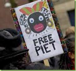free piet