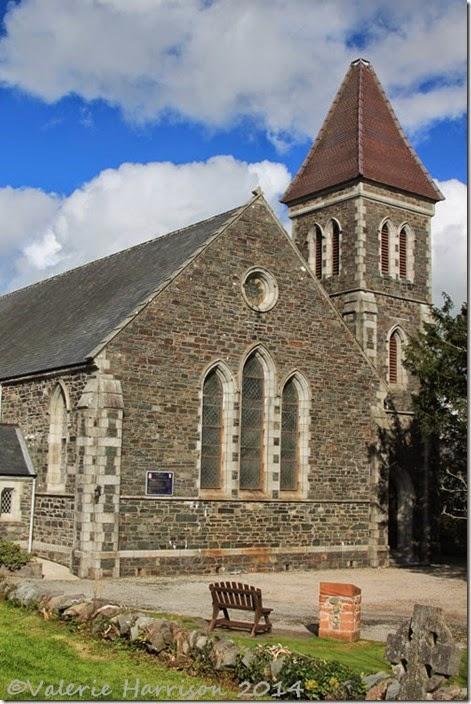 15-Wigtown-Parish-Church