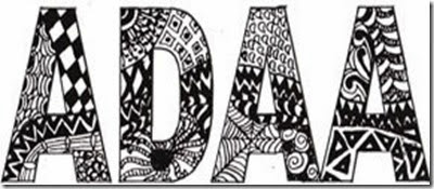 cropped-zentangle_sm1