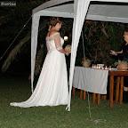 vestido-de-novia-mar-del-plata-buenos-aires-argentina-cintia__MG_9787.jpg