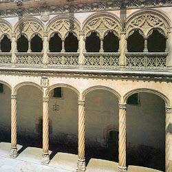029 Colegio S Gregorio Valladolid.jpg
