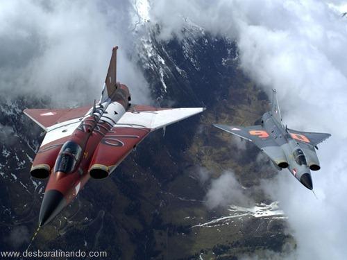 wallpapers aviões aircraft desbaratinando (205)