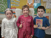 World Book Day 2011 010.jpg