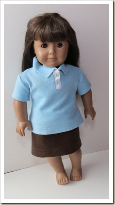 American-Girl-Brownie (5)