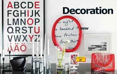 Ikea katalogen 1