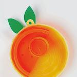 peach_Page_11.jpg