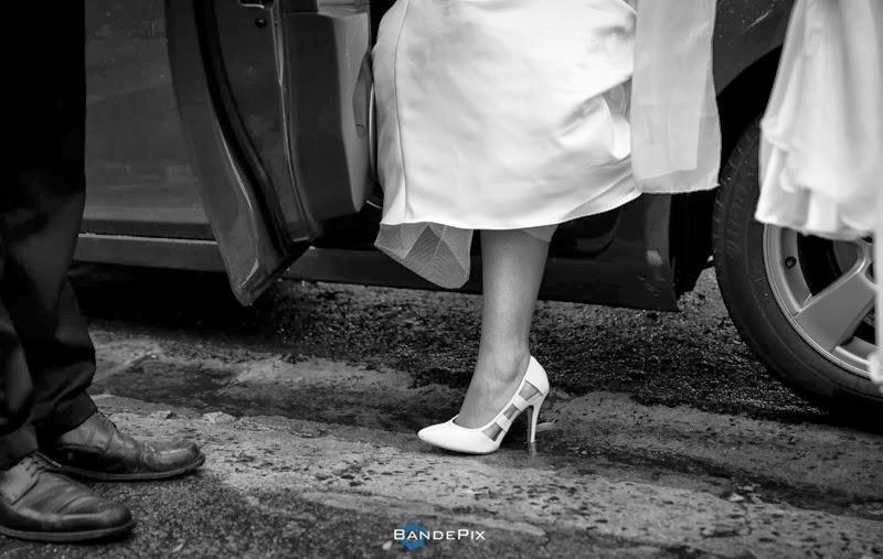 BandePix Wedding Photography 22