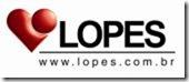 LogoLopes_pequeno(1)