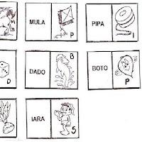 dominó.JPG