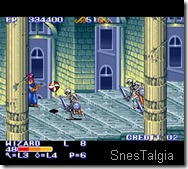 caveiras-dragon-snes