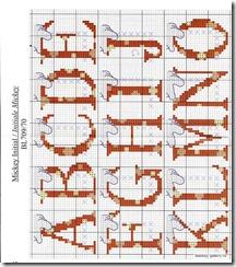 abecedarios punto de cruz (2)