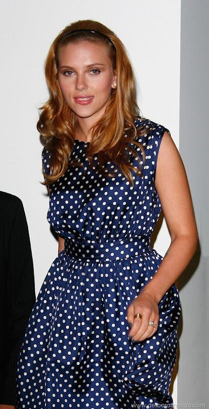 scarlett-johansson-linda-sensual-sexy-sexdutora-tits-boobs-boob-peitos-desbaratinando-sexta-proibida (1052)