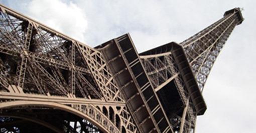 Curso de Francês básico - Cursos Visual Dicas Online